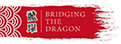 Bridging-the-Dragon-Logo