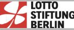 Lotto_logo