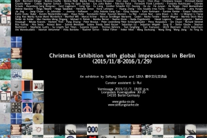 Christmas_Exhibition__Berlin_2015