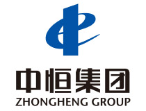 Zhongheng Group