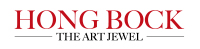 Hong Bock The Art Jewel